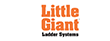 Little Giant image