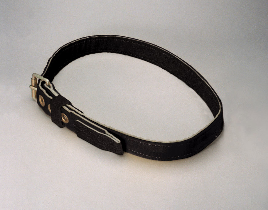 Miller Universal Body Belt For Use with Harness