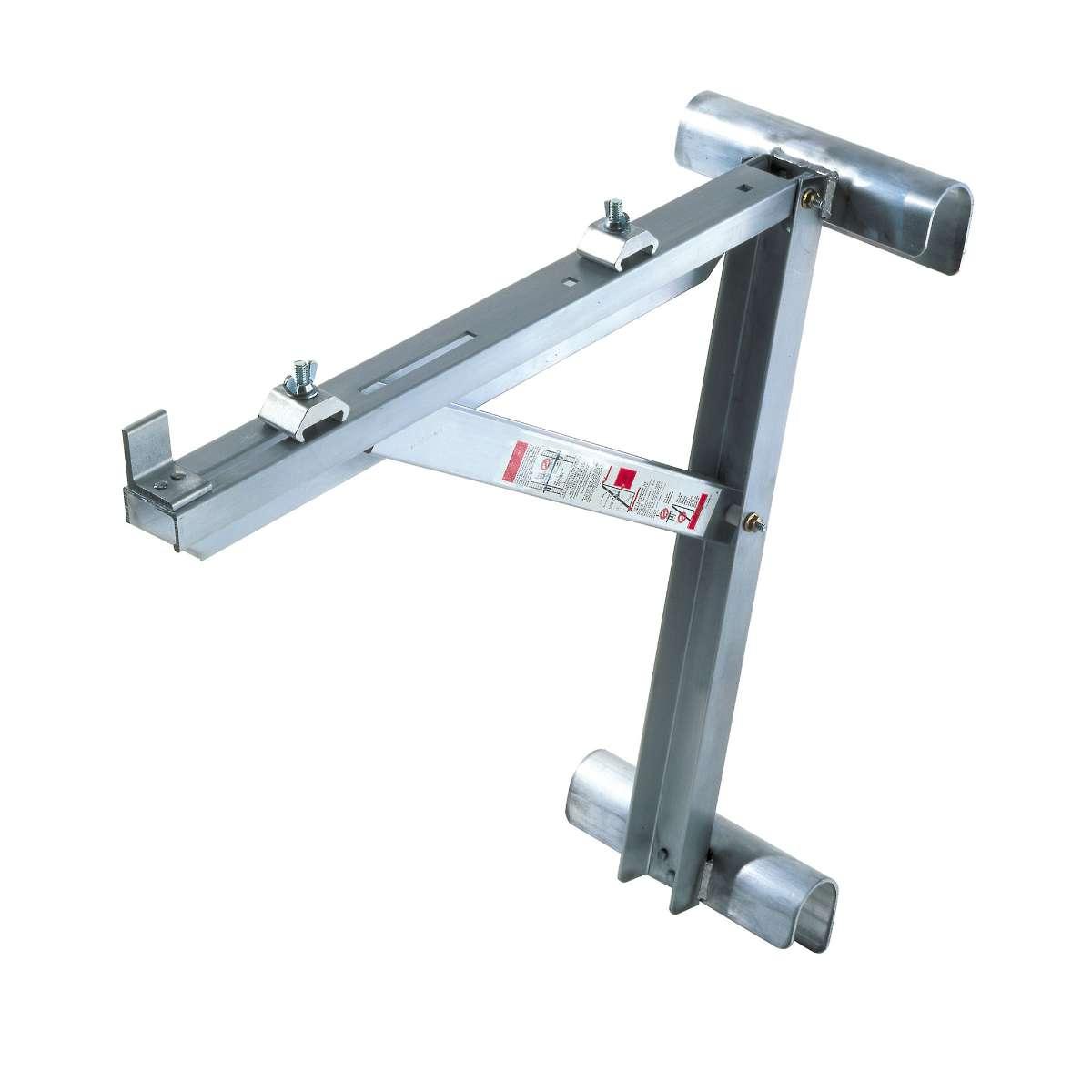 Werner Ladder Jacks for Sale | Ladder Pump Jack Systems