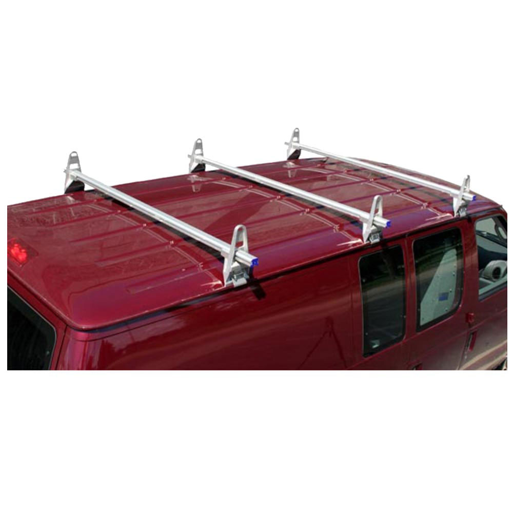 GM Ladder Racks