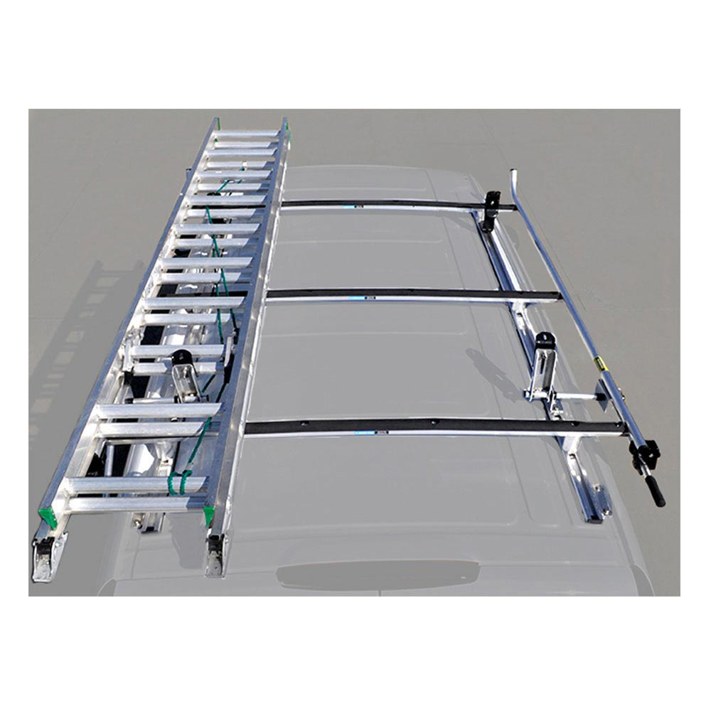 Metris Ladder Racks