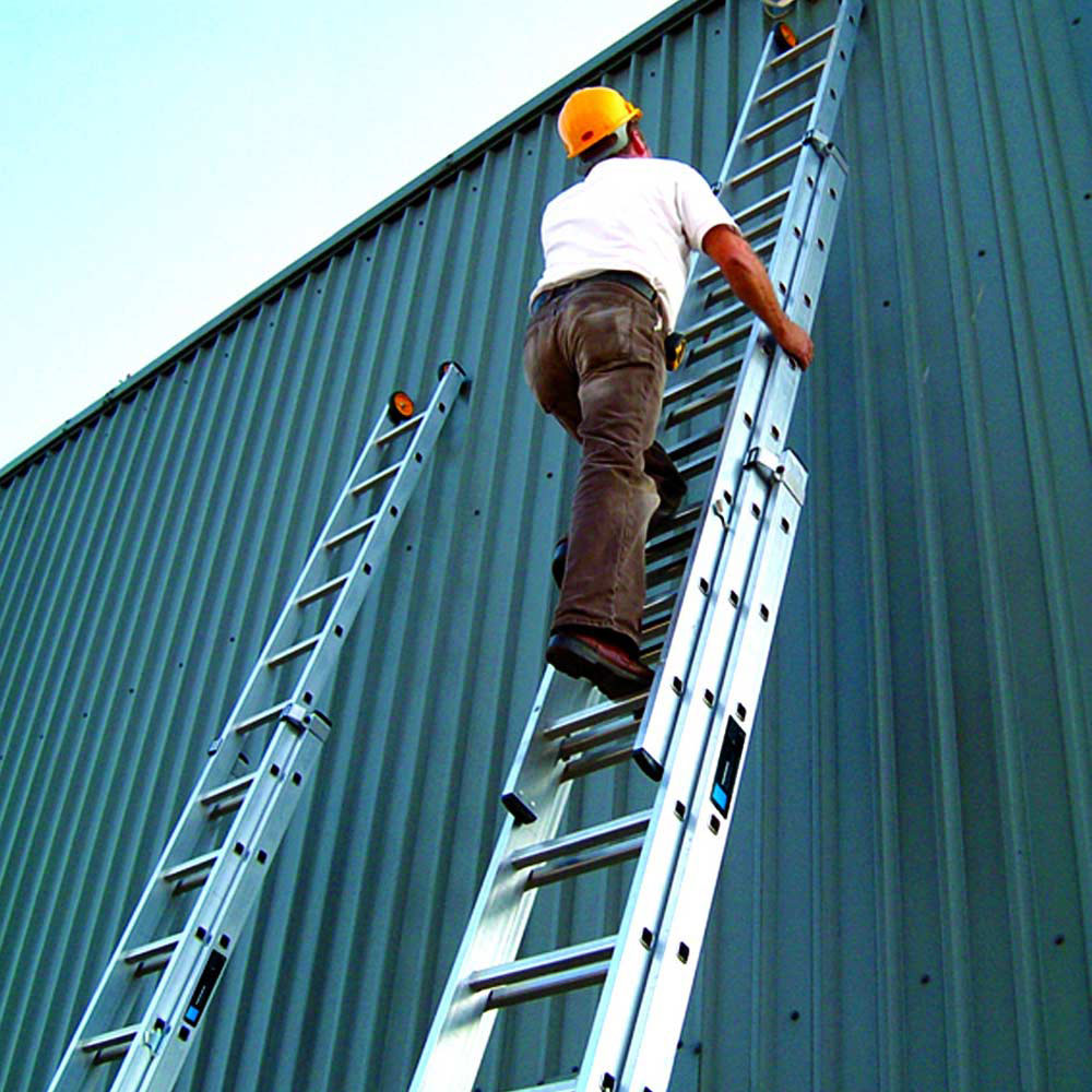 Extension Ladders For Sale Extension Ladder Accessories