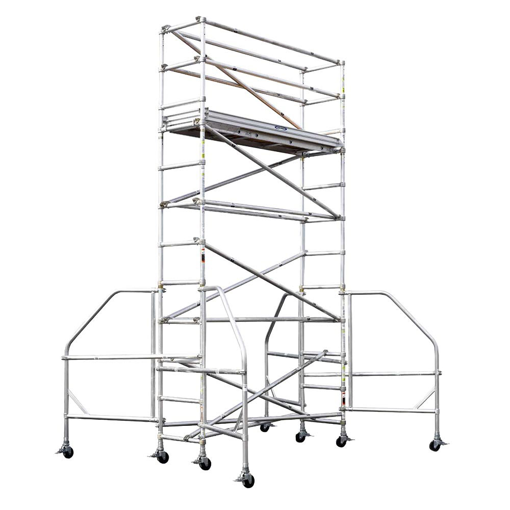 national ladder  u0026 scaffold co