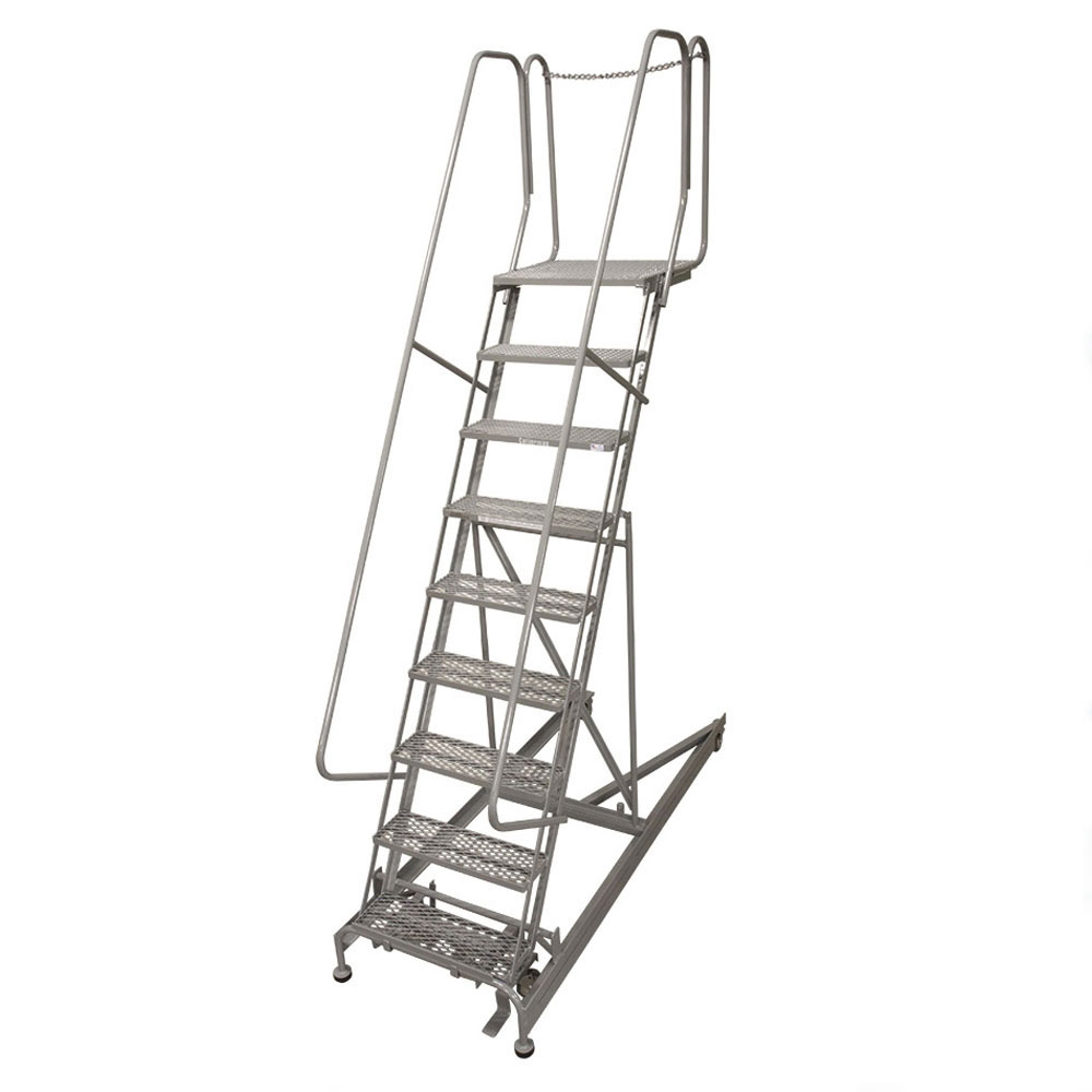 Specialty Ladders & Products