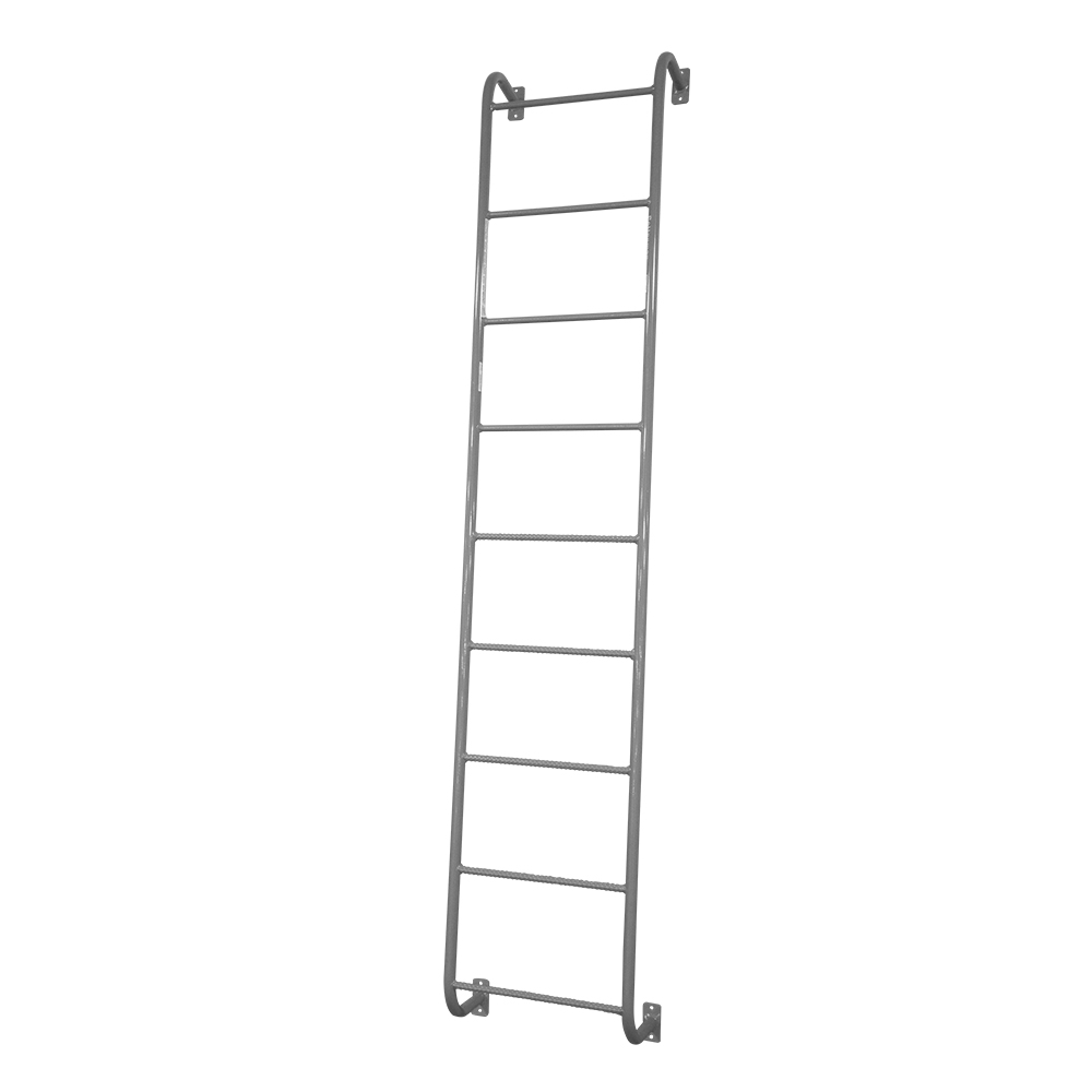 Side-Step Dock Ladders