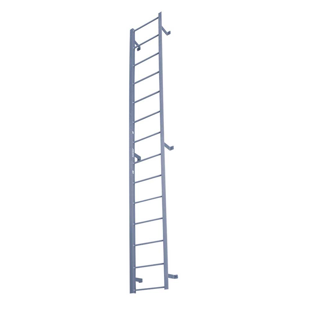 Standard Fixed Steel Ladders