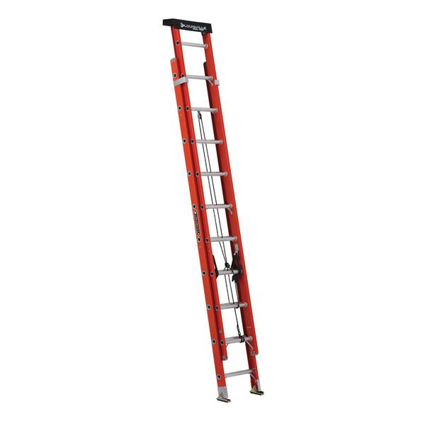 Climbing, Scaffolding: Steel-Scaffolding