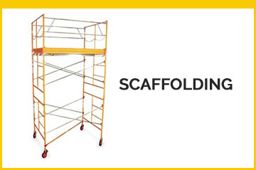 National Ladder Amp Scaffold Co